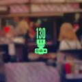 130 Markkinointi % Sisältö (@130mxs) Avatar