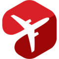 NexTravel Corporate Travel Management (@corporatetravel) Avatar