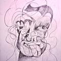 Arnejo Corata (@arnejocorata) Avatar