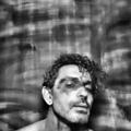 Javier Reche Garay (@javiereche) Avatar