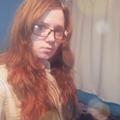 Ruth (@camelliasinensis) Avatar