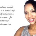 Houston Women Motivational Speakers (@tawannamyles5) Avatar