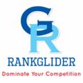 SEO Cape Town Rankglider (@seocapetownrankglider) Avatar