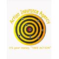 Action Insurance Agency (@actioninsuranceks) Avatar