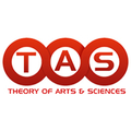 Theory of Arts & Sciences (@tasnewyork) Avatar