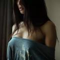 Tisha (@tisha-asamvatemp) Avatar