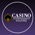 Casino Entertainment Industries (@casinoentertainmentindustries) Avatar