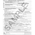 Federal EIN Application (@federaleinapplication) Avatar