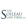 The Soileau Law Firm, P.C (@thesoileaulawfirmpc) Avatar