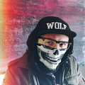 Christian  Espino (@wolf7) Avatar