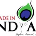 Made in India (@madeinindia003) Avatar