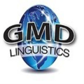 GMD Linguistics LLC (@gmdlinguistics) Avatar