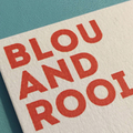 Blou and Rooi Branding (@blouandrooi) Avatar
