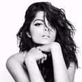 Zaina (@ittyzaina) Avatar