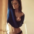 Victoria (@victoria-gaipornoba) Avatar