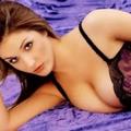 @danielle-pakenego Avatar