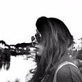 Ana (@armaia) Avatar