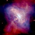 Pulsar Nectar (@pulsarnectar) Avatar