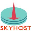 skyhostweb (@skyhostweb) Avatar
