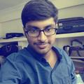 Digital Marketing Specialist Hyderabad (@digitalmarketingspecialisthyderabad) Avatar