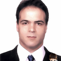 Javier  (@creappweb) Avatar