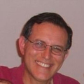 Dr. Max Mongelli (@maxmongelli) Avatar
