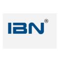 Ibn Tech (@ibntech2016) Avatar