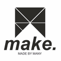 make.fund (@make_fund) Avatar