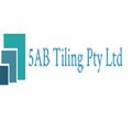 5AB Tiling Pty Ltd (@fiveabtiling) Avatar