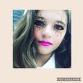 Ashley Guedes (@paquita248) Avatar