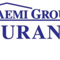 Daemi Group of Oklahoma (@chrisfrench9) Avatar