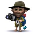 Aussie Traveler (@wesfromoz) Avatar