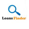 Loans Finder (@loansfinder) Avatar
