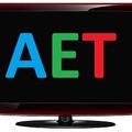 Advance Electronic Tech (@tvrepa) Avatar