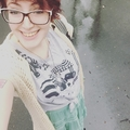Cecilia Rain (@cecilia_rain) Avatar