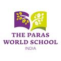 The Paras World School (@parasworldschool) Avatar