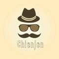 Chienjen (@chienjen) Avatar
