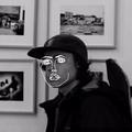 Adrian Matei (@adrian_mateii) Avatar