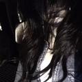 @ladybanshii Avatar