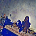 Klip$oe (@klipsoe) Avatar