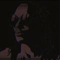 (@suthaa) Avatar
