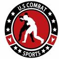 US Combat Sports (@uscombatsports) Avatar