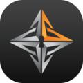 Goal Plus App (@goalsetting2) Avatar