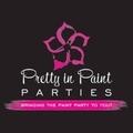 Pretty in Paint Parties  (@prettyinpaintparties) Avatar