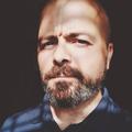 João Pedro Almeida (@joaoalmeida) Avatar