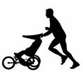 Best Jogging Stroller (@bjstroller1) Avatar
