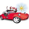 Quote Devil Car Insurance (@qdcarinsurance) Avatar