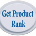 Get Product Rank (@sandramleyvas) Avatar
