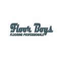 Floor Boys (@floorboys) Avatar
