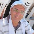 Rolando Pangilinan (@rolando09) Avatar